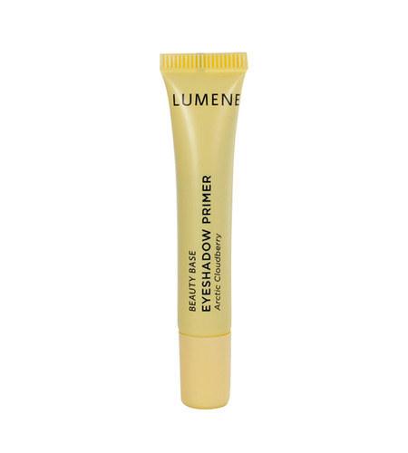 Lumene Beauty Base Eyeshadow Primer 5ml oμορφια   μακιγιάζ   μακιγιάζ προσώπου   make up