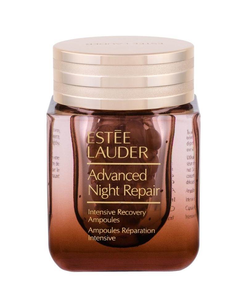 Estee Lauder Advanced Night Repair Intensive Recovery Ampoules Skin Serum 60ml ( oμορφια   πρόσωπο   serum