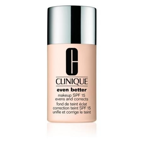Clinique Even Better Spf15 Makeup 30ml 08 Beige