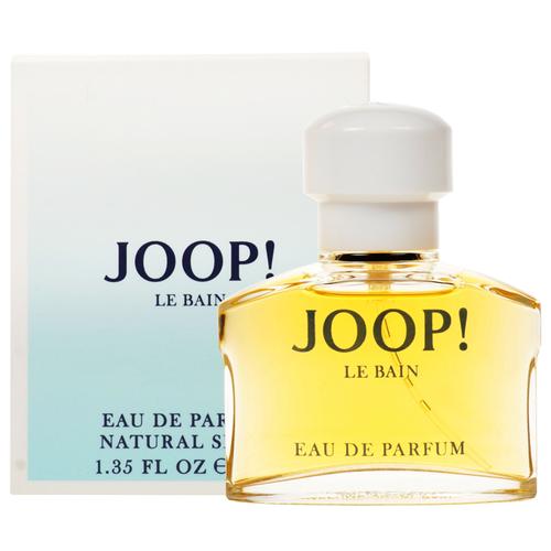 Joop! Le Bain Eau De Parfum 40ml
