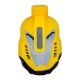 Transformers Bumblebee Bath Foam 300ml