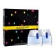Iceberg Effusion Man Eau De Toilette 75ml Combo: Edt 75 Ml + Aftershave Lotion 75 Ml