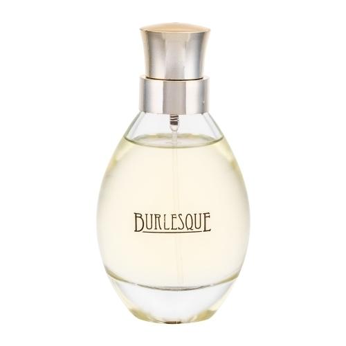 Parfum Collection Burlesque Eau De Toilette 100ml oμορφια   αρώματα   αρώματα γυναικεία