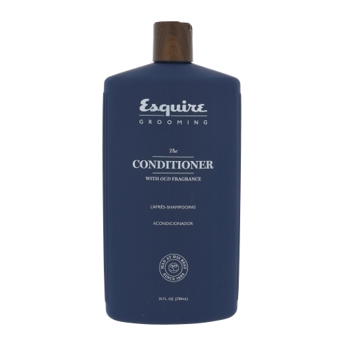 Farouk Systems Esquire Grooming The Conditioner Conditioner 739ml (All Hair Type oμορφια   μαλλιά   φροντίδα μαλλιών   conditioner