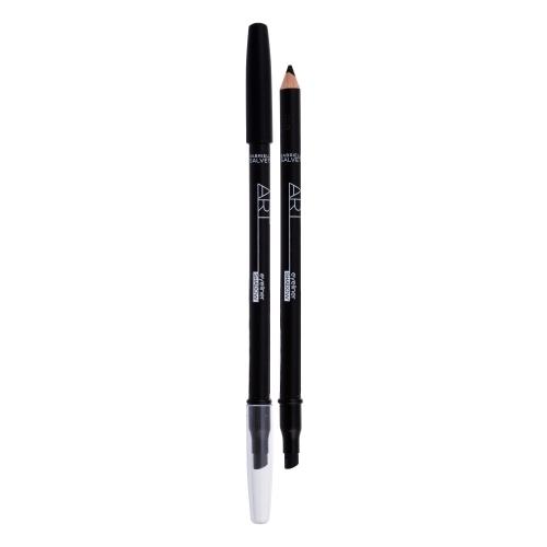Gabriella Salvete Art Eyeliner Shadow Eye Pencil 2,5gr Black