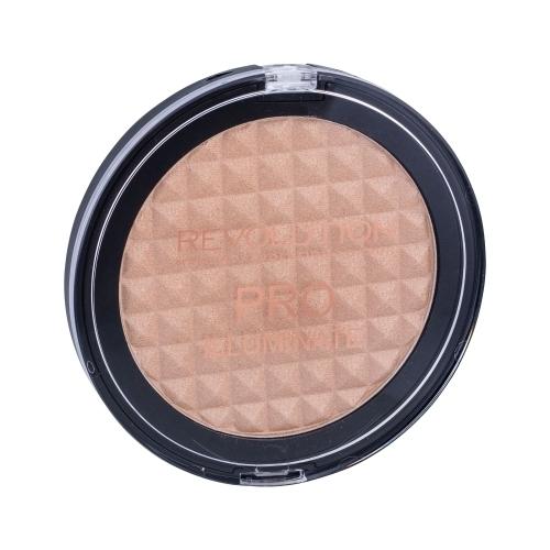 Makeup Revolution London Pro Illuminate Brightener 15gr