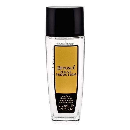 Beyonce Heat Seduction Deodorant 75ml (Deo Spray)