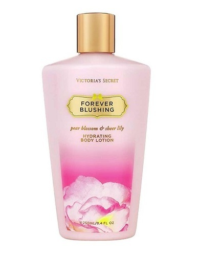 Victoria Secret Forever Pink Body Lotion 250ml