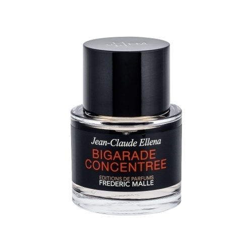 Frederic Malle Bigarade Concentree Eau De Toilette 50ml
