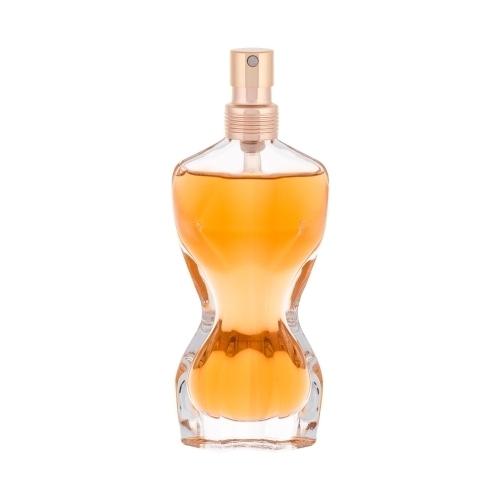 Jean Paul Gaultier Classique Essence De Parfum Eau De Parfum 30ml