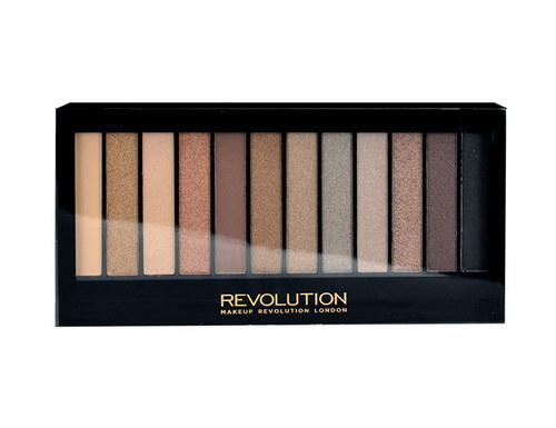 Make Up Revolution London Redemption Iconic 2 Palette 14gr