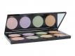 Makeup Revolution London Ultra Professional Base Corrector Palette 13gr