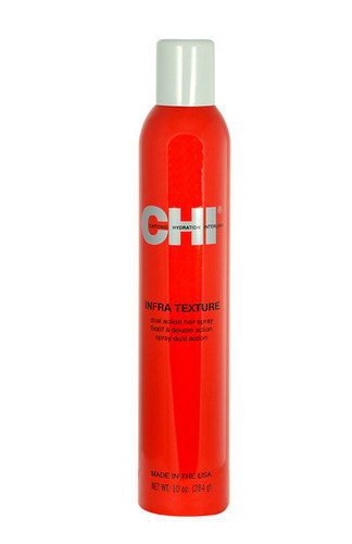 Farouk Systems Chi Infra Texture Hair Spray 284gr