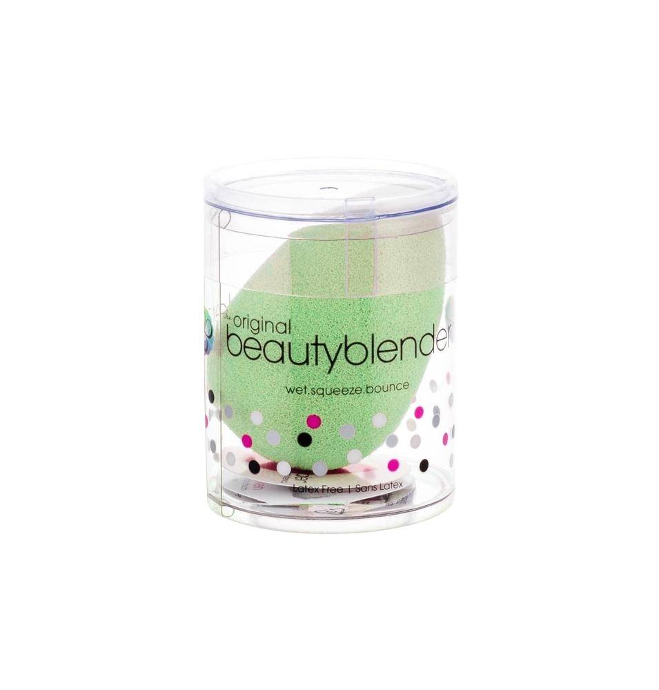 Beautyblender The Original Applicator 1pc Mint