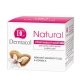 Dermacol Natural Almond Night Cream 50ml Crucible oμορφια   πρόσωπο   κρέμες προσώπου