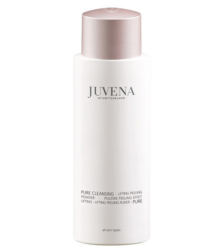 Juvena Pure Cleansing Lifting Peeling Powder 90gr oμορφια   πρόσωπο   καθαρισμός προσώπου