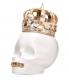 Police To Be The Queen Eau De Parfum 125ml