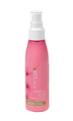Matrix Biolage Colorlast Shine Shake Spray 125ml oμορφια   μαλλιά   φροντίδα μαλλιών   προστασία μαλλιών
