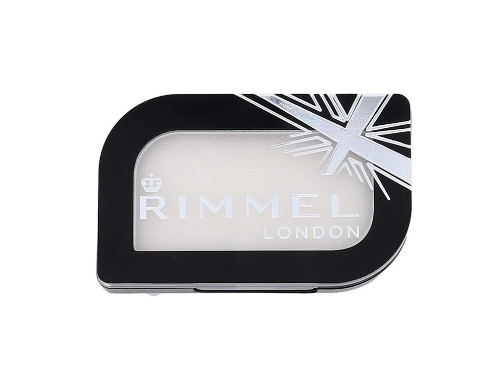 Rimmel London Magnif Eyes Mono Eye Shadow 3,5gr 012 Q-jump