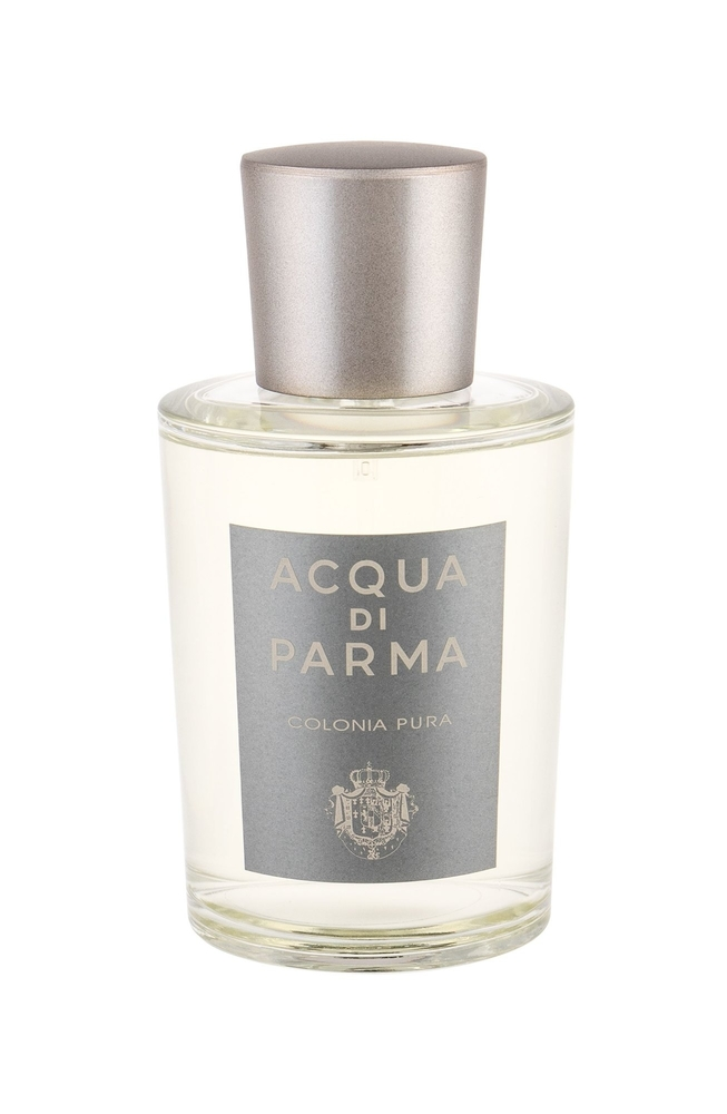 Acqua Di Parma Colonia Pura Eau De Cologne 100ml