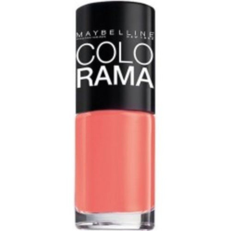 Maybelline Colorama Nail Polish 7ml 91