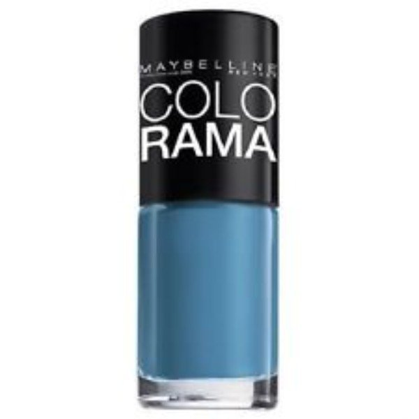 Maybelline Colorama Nail Polish 7ml 285 Paint The Town