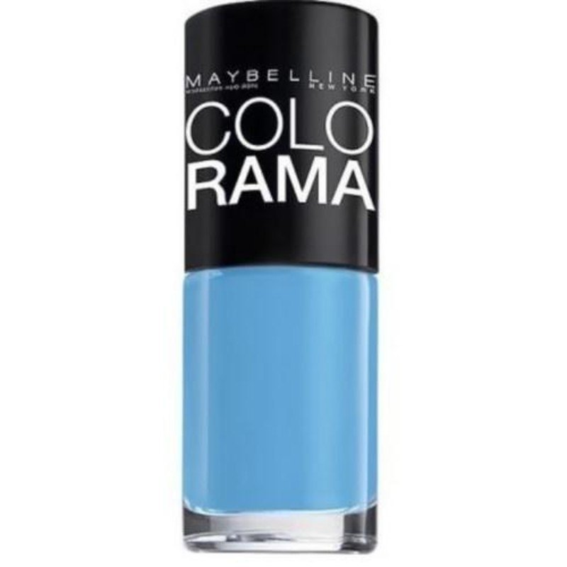 Maybelline Colorama Nail Polish 7ml 286