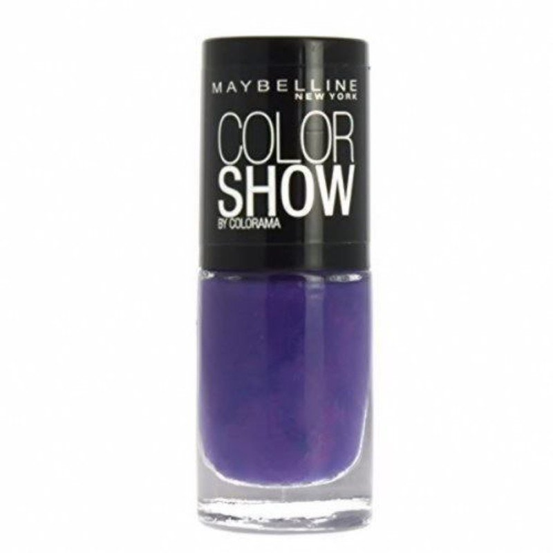 Maybelline Colorama Nail Polish 7ml 325
