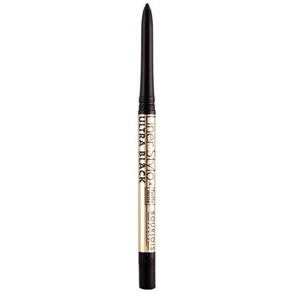 Bourjois Paris Liner Stylo Eye Line 0,28gr 61 Ultra Black