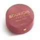 BOURJOIS Blush 15 Rose Eclat 2,5g