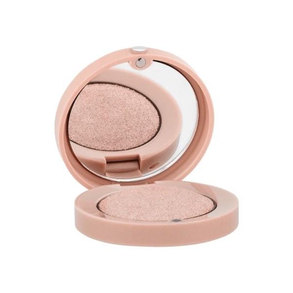 Bourjois Paris Little Round Pot Eye Shadow 1,7gr 02 Generose