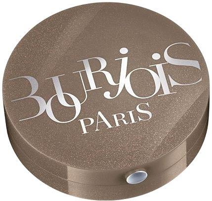 Bourjois Paris Little Round Pot Eye Shadow 1,7gr 13 Extra-vertie oμορφια   μακιγιάζ   μακιγιάζ ματιών   σκιές ματιών