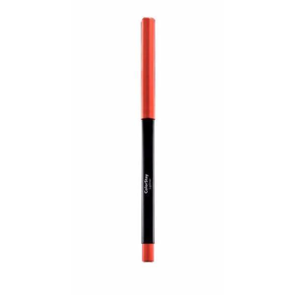 Revlon Colorstay Lipliner 0,28gr Sienna
