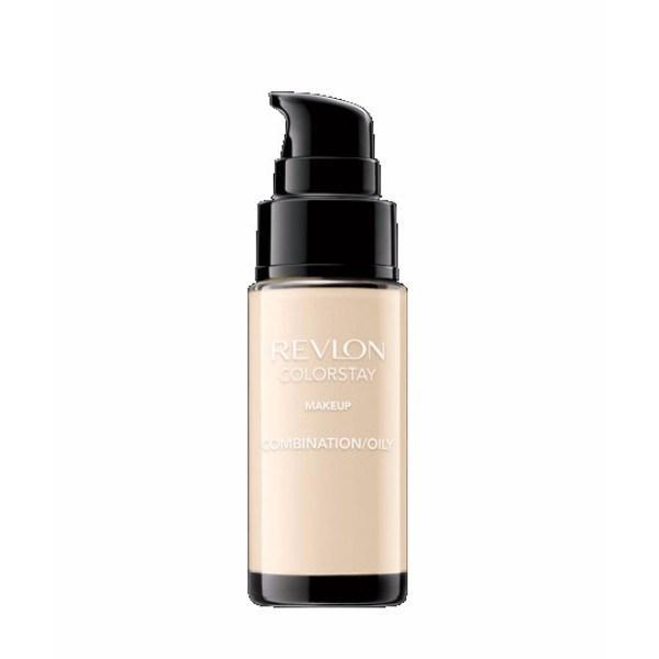 REVLON ColorStay makeup combination/oily skin 150 Buff 30ml