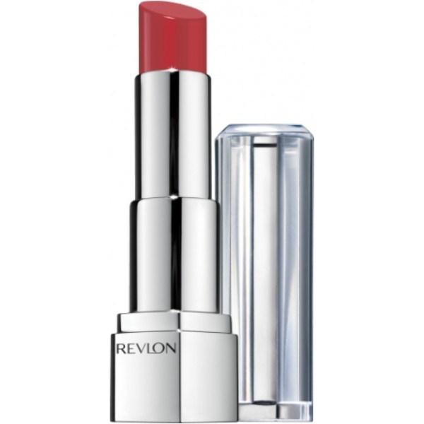 REVLON Ultra HD Lipstick nawilzajaca pomadka do ust 890 Dahlia 3g