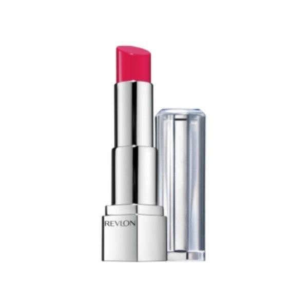 REVLON Ultra HD Lipstick nawilzajaca pomadka do ust 820 Petunia 3g