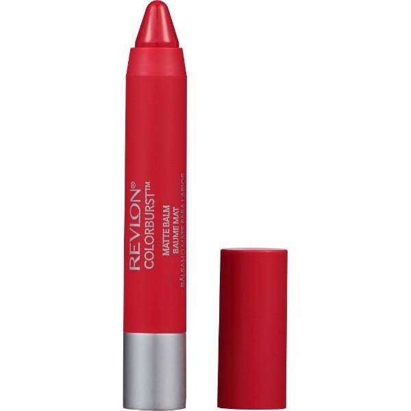 Revlon Colorburst Matte Balm 2,7gr 240 Striking