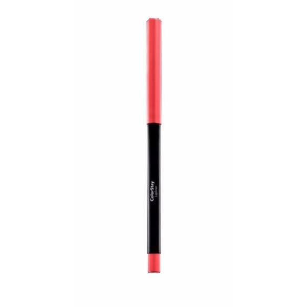 Revlon Colorstay Lipliner 0,28gr Pink