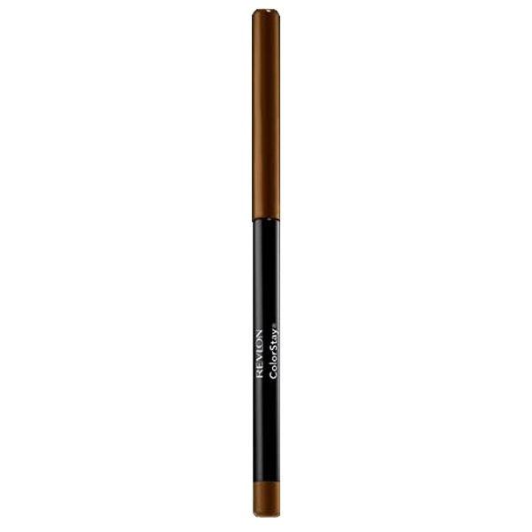 Revlon Colorstay Eyeliner 0,28gr Brown