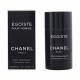 Chanel Egoiste Pour Homme Deodorant 75ml Aluminum Free (Deostick)