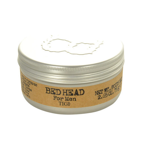 Tigi Bed Head Men Slick Trick Firm Hold Pomade 75gr
