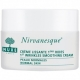 Nuxe Nirvanesque Smoothing Cream Day Cream 50ml (Normal - First Wrinkles)