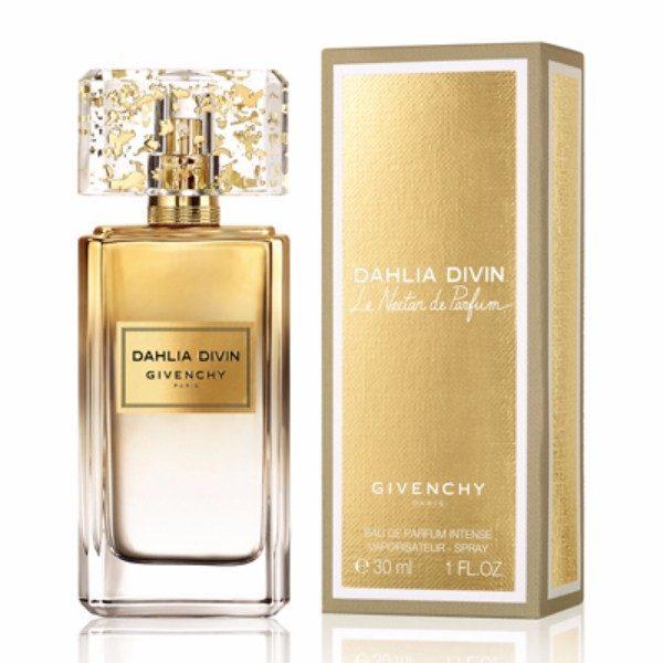 GIVENCHY Dahlia Divin Le Nectar de Parfum EDP 30ml