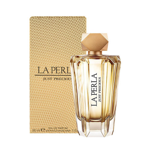 LA PERLA Just Precious EDP 100ml