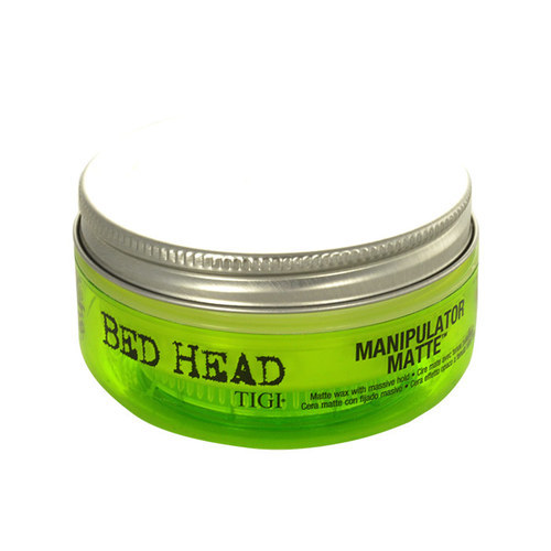 Tigi Bed Head Manipulator Matte 57,5gr