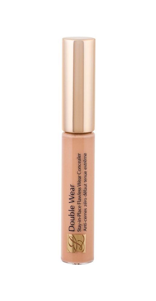 Estee Lauder Double Wear Stay In Place Concealer Spf10 02 Light Medium 7ml oμορφια   μακιγιάζ   μακιγιάζ προσώπου   concealer