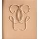 Guerlain Lingerie De Peau Nude Powder Foundation Refill 10gr Refill 02 Beige Clair