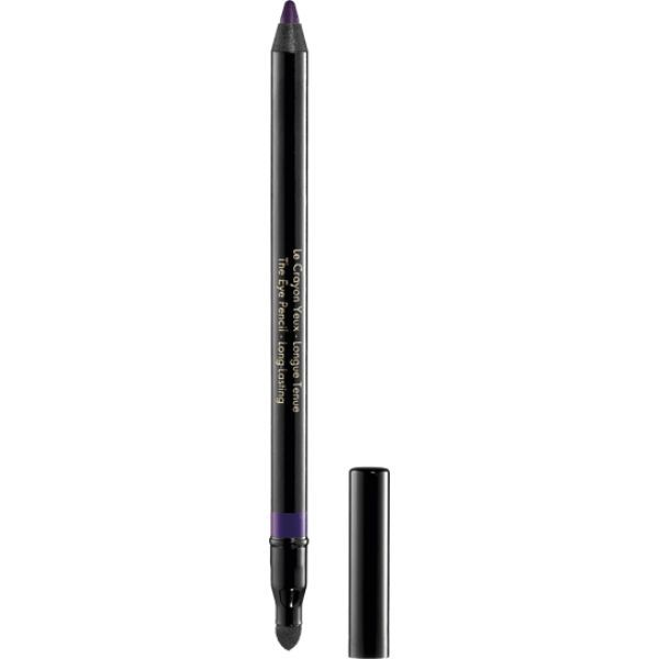 Guerlain The Eye Pencil Eye Pencil 1,2gr Waterproof 03 Deep Purple oμορφια   μακιγιάζ   μακιγιάζ ματιών   μολύβια ματιών