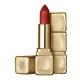Guerlain Kisskiss Matte Lipstick 3,5gr M331 Chilli Red (Matt)