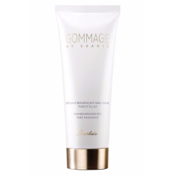 Guerlain Gommage De Beaute Peeling 75ml (All Skin Types) oμορφια   σώμα   peeling   scrub